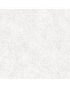 137749 Denim and Co. - Rasch Textil Tapete
