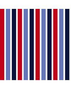 RT138705 Everybody Bonjour Rasch-Textil Tapete, Vliestapete