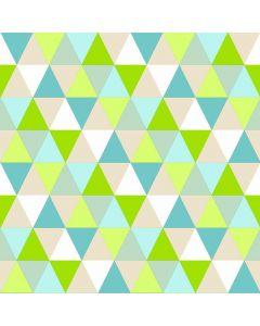 138713 Everybody Bonjour Rasch Textil Vliestapete