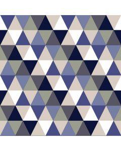 138716 Everybody Bonjour Rasch Textil Vliestapete