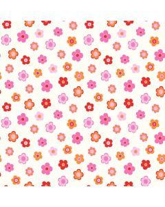138725 Everybody Bonjour Rasch Textil Vliestapete