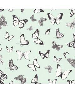 138876 Greenhouse Rasch-Textil Vliestapete