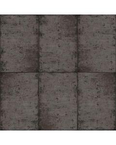 138880 Greenhouse Rasch-Textil Vliestapete