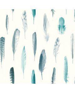138895 Greenhouse Rasch-Textil Vliestapete