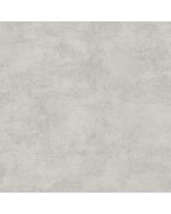 138906 Greenhouse Rasch-Textil Vliestapete