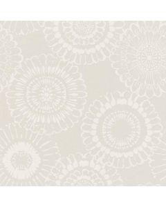 138910 Little Bandits Rasch-Textil