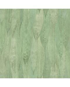 138986 Jungle Fever Rasch-Textil