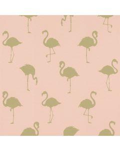 138994 Jungle Fever Rasch-Textil