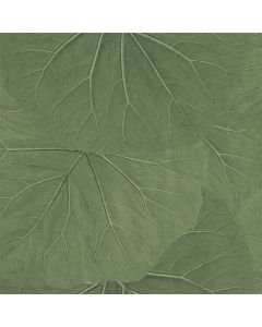 138995 Jungle Fever Rasch-Textil