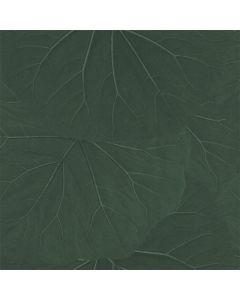 138997 Jungle Fever Rasch-Textil