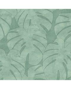 139003 Jungle Fever Rasch-Textil