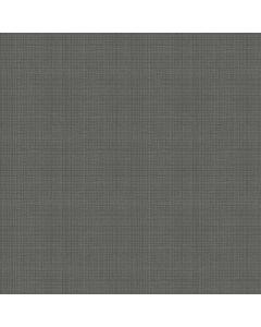RT139028 Scandi Cool Rasch-Textil Tapete, Vliestapete