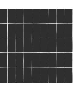 RT139032 Scandi Cool Rasch-Textil Tapete, Vliestapete