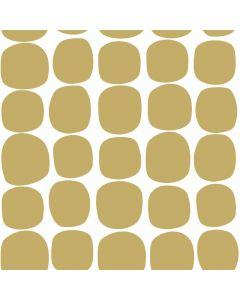 RT139089 Scandi Cool Rasch-Textil Tapete, Vliestapete