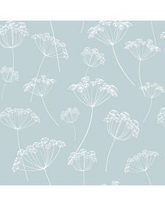 RT139102 Scandi Cool Rasch-Textil Tapete, Vliestapete