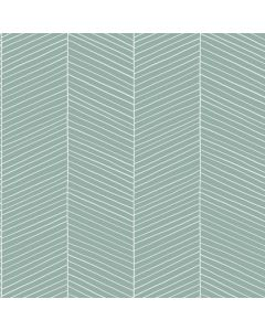 RT139108 Scandi Cool Rasch-Textil Tapete, Vliestapete