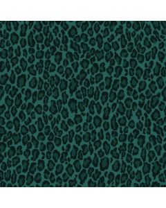 RT139154 Paradise Rasch-Textil Tapete, Vliestapete