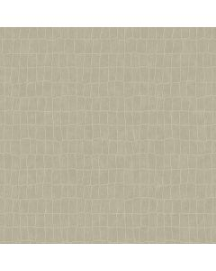 RT139185 Paradise Rasch-Textil Tapete, Vliestapete