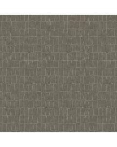 RT139186 Paradise Rasch-Textil Tapete, Vliestapete