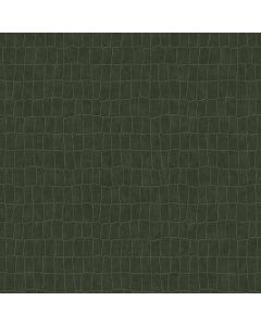 RT139187 Paradise Rasch-Textil Tapete, Vliestapete