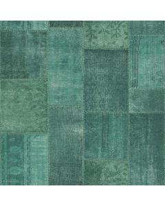 RT148652 Boho Chic Rasch-Textil Tapete, Vliestapete