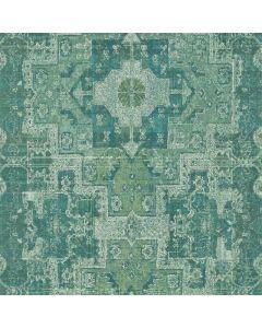 RT148659 Boho Chic Rasch-Textil Tapete, Vliestapete