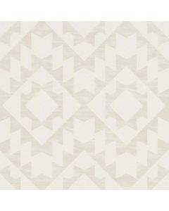 RT148673 Boho Chic Rasch-Textil Tapete, Vliestapete