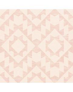 RT148676 Boho Chic Rasch-Textil Tapete, Vliestapete