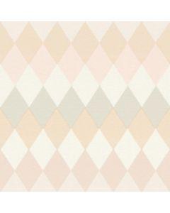 RT148680 Boho Chic Rasch-Textil Tapete, Vliestapete