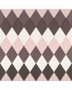 RT148681 Boho Chic Rasch-Textil Tapete, Vliestapete