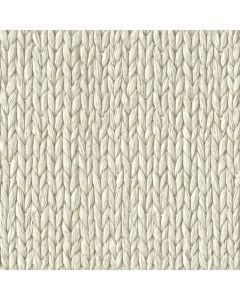148698 Boho Chic Rasch-Textil Vliestapete