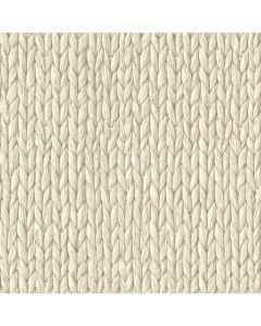 RT148699 Boho Chic Rasch-Textil Tapete, Vliestapete