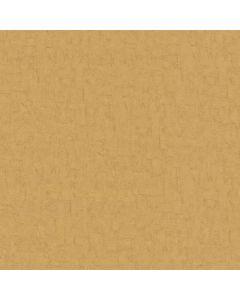 B17132 Van Gogh 2 BN Wallcoverings Tapete, Vliestapete