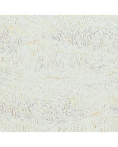 17182 Van Gogh BN Wallcoverings Vliestapete