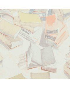 17192 Van Gogh BN Wallcoverings Vliestapete