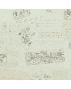 17200 Van Gogh BN Wallcoverings Vliestapete
