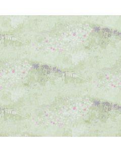 17211 Van Gogh BN Wallcoverings Vliestapete