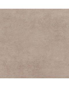 17921 Curious BN Wallcoverings Vliestapete