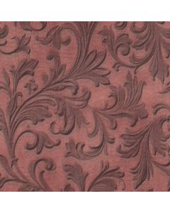 17941 Curious BN Wallcoverings Vliestapete