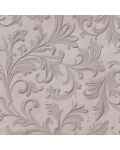 17943 Curious BN Wallcoverings Vliestapete