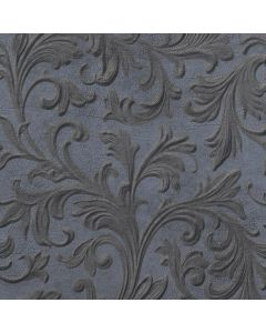 17945 Curious BN Wallcoverings Vliestapete