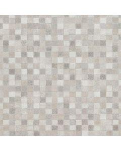 17970 Curious BN Wallcoverings Vliestapete