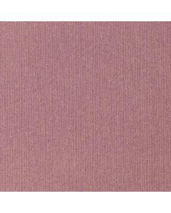 182025 Spectra Rasch-Textil Vliestapete