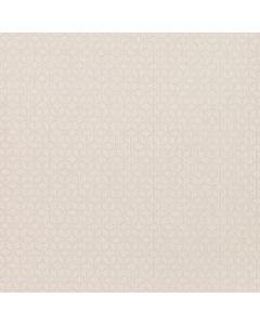 182622 Spectra Rasch-Textil Vliestapete