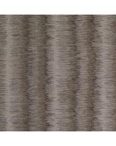182727 Spectra Rasch-Textil Vliestapete