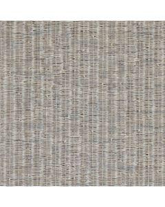 18331 Rivièra Maison BN Wallcoverings Vliestapete