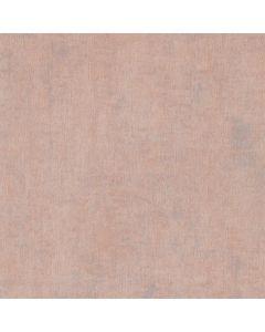 18450 Chacran 2 BN Wallcoverings Vliestapete