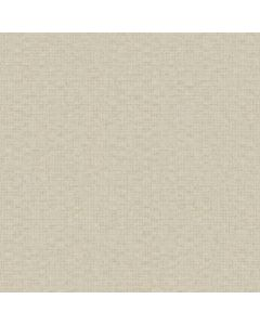 200800 Sloane Rasch-Textil Vliestapete