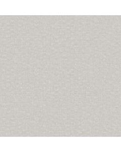 200801 Sloane Rasch-Textil Vliestapete