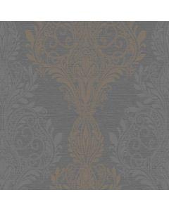 200807 Sloane Rasch-Textil Vliestapete